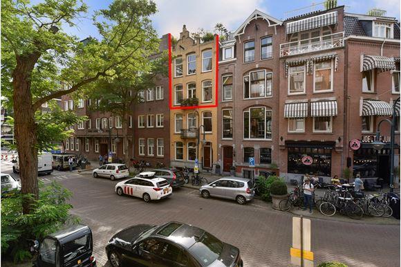 Cornelis Schuytstraat 54 II 13
