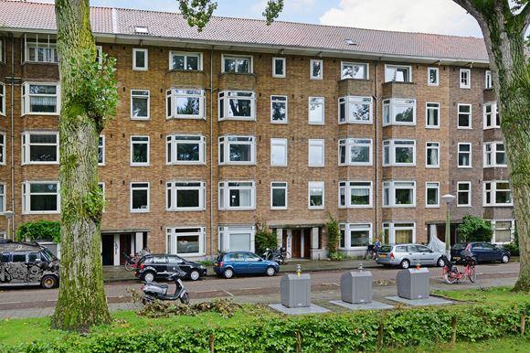 Cornelis Schuytstraat 54 II 12