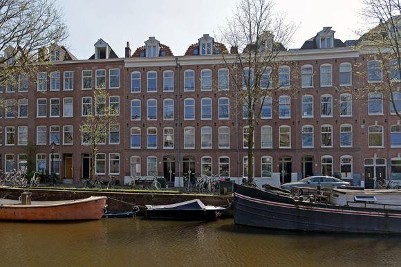 Cornelis Schuytstraat 54 II 5