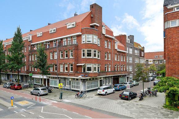 Cornelis Schuytstraat 54 II 9