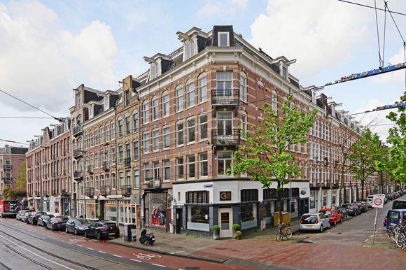 Cornelis Schuytstraat 54 II 4