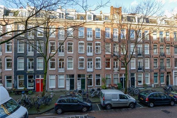 Cornelis Schuytstraat 54 II 8