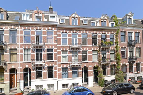 Cornelis Schuytstraat 54 II 6