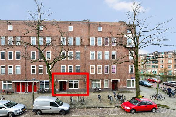Cornelis Schuytstraat 54 II 7