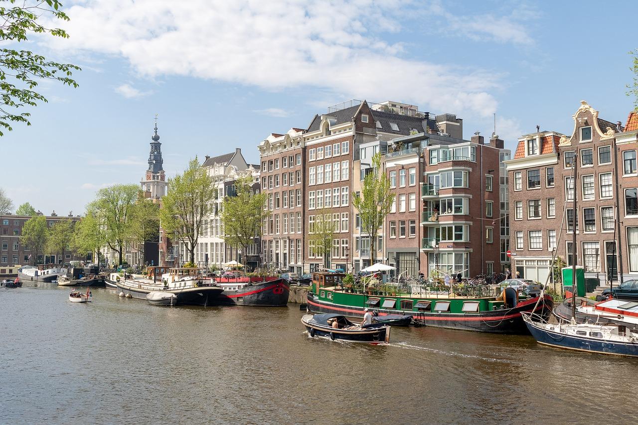 Nieuwbouwwoning kopen Amsterdam 7 tips